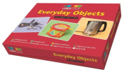 Everyday Objects (Colorcards)