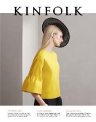 Kinfolk Volume 20: Volume 20