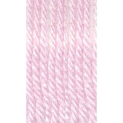 Plymouth (5-Pack) Dreambaby DK Yarn Bright Pink 0119-5P