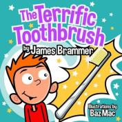 The Terrific Toothbrush