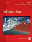 Geology of Japan