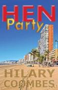 Hen Party