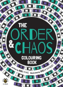 The Order and Chaos Colouring Book