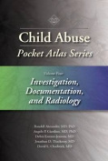 Child Abuse Pocket Atlas Series, Volume 4