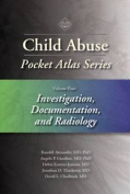 Child Abuse Pocket Atlas Series, Volume 4