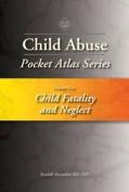 Child Abuse Pocket Atlas Series, Volume 5
