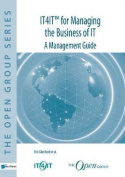 It4it for Managing the Business of It