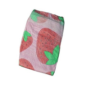 The Honest Company Size N Nappies STRAWBERRY