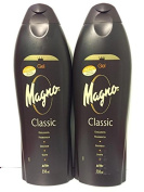 Magno Classic Shower Gel 550ml