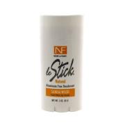 Nature De France Le Stick Deodorant, Sandalwood, 90ml