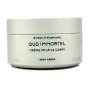 Byredo Oud Immortel Body Cream For Women 200Ml/6.8Oz