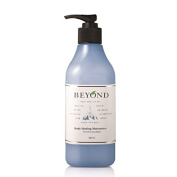 [Beyond] Body Healing Moisturiser 450ml