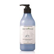 [Beyond] Body Healing Moisturiser 450ml