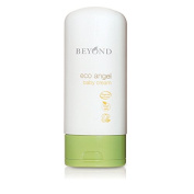 [Beyond] Eco Angel Baby Cream 150ml
