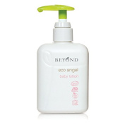 [Beyond] Eco Angel Baby Moisturiser 200ml