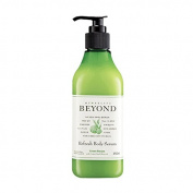 [Beyond] Refresh Body Serum 450ml
