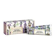 Deborah Michele Collection Lavender Rosemary Scented Natural Hand Cream
