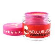 Jeffree Star velour lip scrub~Pumpkin spice latte~New flavour