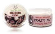 Brazil Nut Beautifying Body Creme