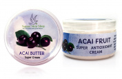 Acai Fruit Super Antioxidant Cream