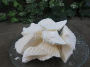 Hansi Naturals Refined Kokum Butter