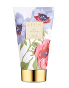 Aerin Iris Meadow Body Cream 150ml