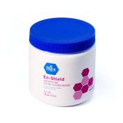 En-shield Barrier Cream - 470ml Jars - 12/cs.