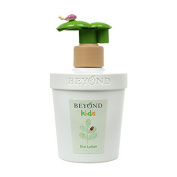 [Beyond] Kids Eco Lotion 250ml