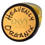 Heavenly Organix Envy Anti-Ageing Moisturiser