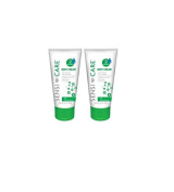 Sensi-Care Moisturising Body Cream - 90ml Tube
