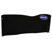 Alimed Full Length Clothing Guard Right For Wheelchair by AliMed