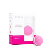 INTIMINA Weighted Exerciser (38g) by Intimina