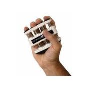 Cando 10-083 Pro Hand Exerciser Size / Colour