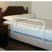 Security Bed Rail - 46cm by Maxi-Aids