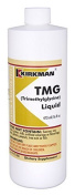 TMG (Trimethylglycine) Liquid, 470ml by Kirkman Labs