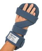 SoftPro Palmar Resting Hand Splint, Left, Large by AliMed