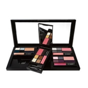 Pati Dubroff Star Palettes Colour Collections by Pati Dubroff