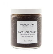 French Girl Organics - Organic Sea Salt Body Polish