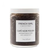 French Girl Organics - Organic Sea Salt Body Polish