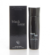Black Forest Pour Homme - Our Version of Black Code By Armani 100ml/3.3oz