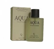 Aqua Pour Homme - Our Version of Acqua Di Gio Men 100ml/3.3oz