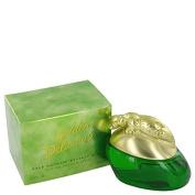 Golden Delicious by Gale Hayman Eau De Parfum Spray 100ml