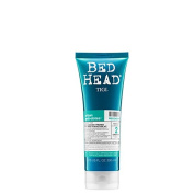BED HEAD by TIGI Recovery Conditioner