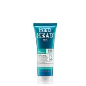 BED HEAD by TIGI Recovery Conditioner