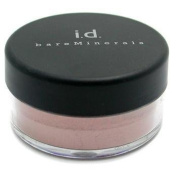 Bare Escentuals Face Care 0ml I.D. Bareminerals Face Colour - Clear Radiance For Women