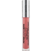 Peter Thomas Roth Un wrinkle Volmuizing Lip Treatment, 0.15 Fluid Ounce by Fab Products