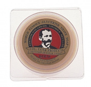 Col. Conk World's Famous Shaving Soap, Bay Rum * 3 - Pack * Each Net Weight 70ml by Colonel Conk