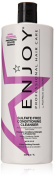 Enjoy Sulphate Free Conditioning Cleanser, 33 Fluid Ounce