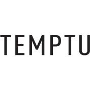 Temptu Pro Dura Original 322 Red Adjuster 30ml Bottle Body Art Paint