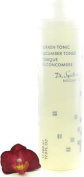Dr. Spiller Biomimetic Skin Care Cucumber Toner 500ml/17.0oz